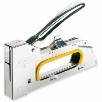 Pistol de capsat Tacker R23E Rapid